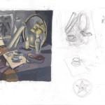 Composition_06