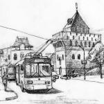 N_Novgorod_6